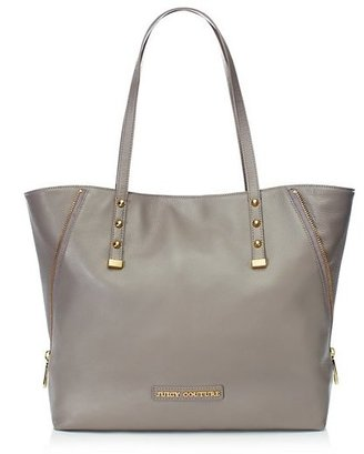 Juicy Couture Orange Grove Large Tote