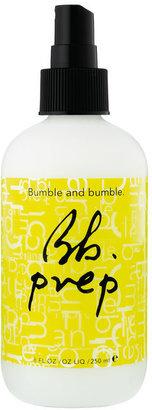 Bumble and Bumble Prep 8.5fl.oz