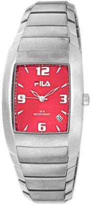 Fila Women's 218-06 Proteon Watch $29.99 thestylecure.com