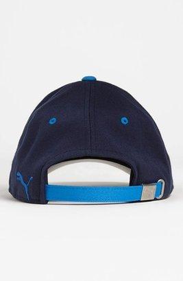 Puma 'Monoline 2.0' Baseball Cap