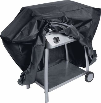 De-Luxe Deluxe Large BBQ Cover