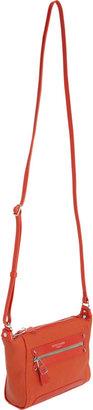 Gryson Hunger Small Crossbody Bag