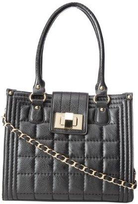Melie Bianco Kate Handbag
