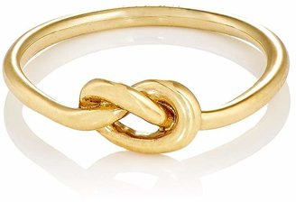 Finn Women's Love Knot Ring