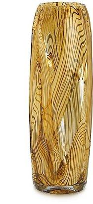 """Waterford Crystal """"Savannah"""" Vase"""