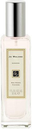 Jo Malone(TM) 'Red Roses' Cologne (1 Oz.)
