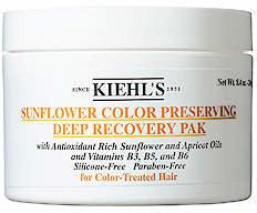 Kiehl's (キールズ) - [キールズ]カラー ヘアパック SF