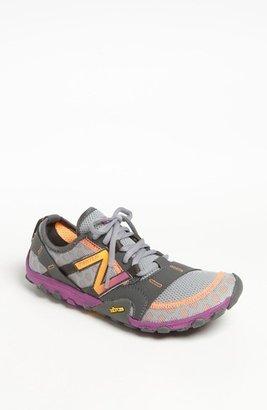 New Balance 'Minimus 10V2' Trail Running Shoe (Women)