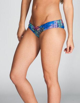 O'Neill Calypso Bikini Bottoms