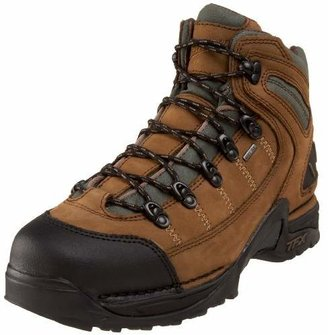 Danner Men's 453 Gore-Tex (GTX) Outdoor Boot 9.5 2E US