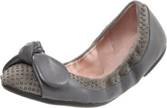 Bloch London Women's Estelle Ballet Flat