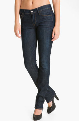 Citizens of Humanity 'Elson' Straight Leg Jeans (Glory)