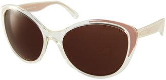 Dolce & Gabbana Mambo Sunglasses