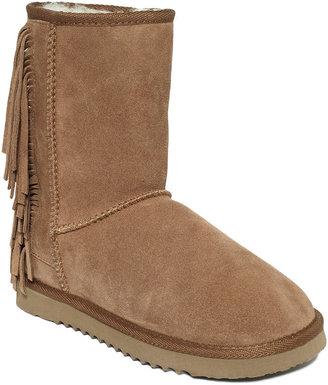 Ukala Sydney Shoes, Ellie Low Boots
