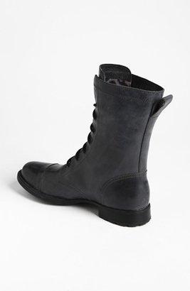 Børn 'Zelia' Boot (Online Only Color)