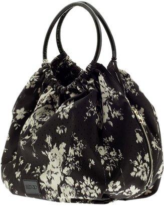 RED Valentino Balloon Bag