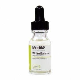 Medik8 White Balance Serum 15ml