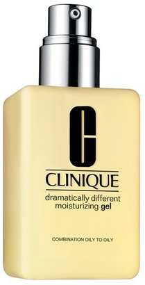 Clinique 'Dramatically Different' Moisturizing Gel