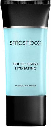Smashbox Photo Finish Hydrating Foundation Primer, 1 oz