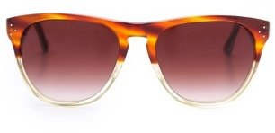 Oliver Peoples Daddy B Sunglasses