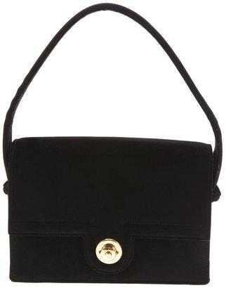 Hermes Vintage clutch bag