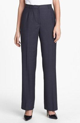 Zanella 'Goldie' Wool Pants