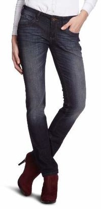 Adriana Womens Jeans Cross Jeanswear 5fMmVuL