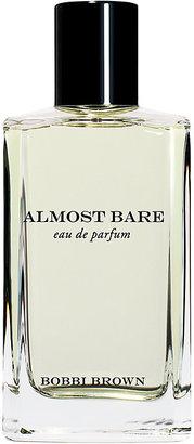 Bobbi Brown Women's Almost Bare Eau de Parfum