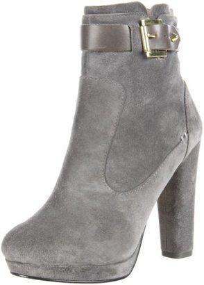 Diesel Women's Bercy Ankle Boot