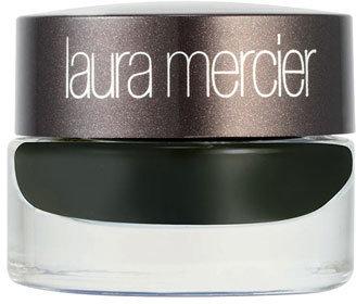 Laura Mercier Creme Eye Liner - Canard