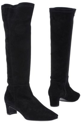 Daniele Ancarani High-heeled boots