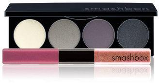 Smashbox Eyes And Lips Essentials Kit