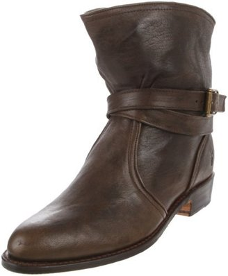 Frye Women's Dorado Boot,Fatigue,10 M US