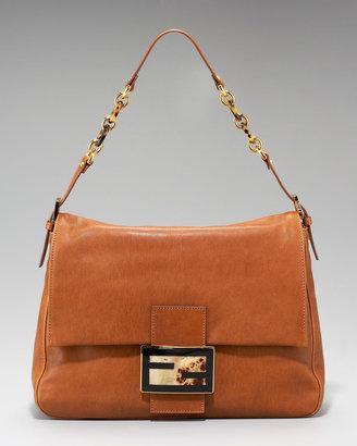 Fendi Big Mamma Bag
