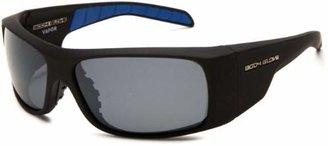 Body Glove Vapor 9 Polarized Sport Sunglasses