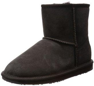 Emu Women's Stinger Mini Boot