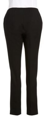 Vince Camuto Petite Petites Side-Zip Pants