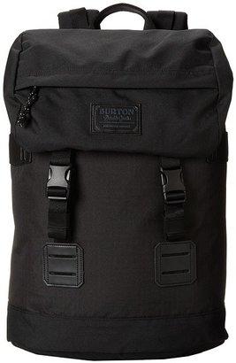 Burton Tinder Pack $74.95 thestylecure.com