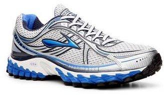 Brooks Trance 11 Performance Running Shoe - Mens