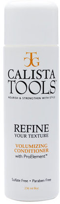 Calista Tools(TM) 'Refine' Volume Conditioner $19.50 thestylecure.com