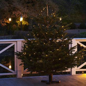 Sirius - Time-Line Christmas Tree Topper