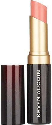 Kevyn Aucoin Women's The Matte Lip Color