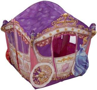 Play-Hut Playhut Fantasy Dream Town - Cinderella's Carriage