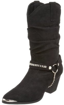 Dingo Women's Gayle Fashion Boot