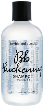 Bumble and Bumble Thickening Shampoo 8.5fl.oz