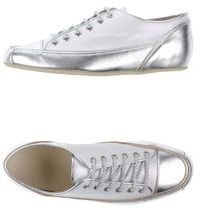 Beatrix Ong Sneakers