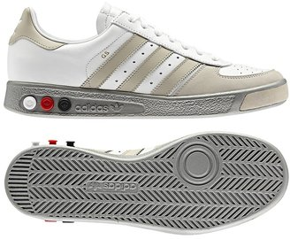 adidas GS Shoes