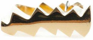 Wouters & Hendrix 'Lightening' ring