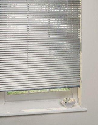 Argos Home Aluminium Venetian Blind