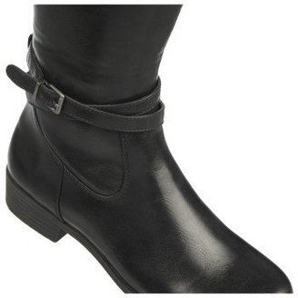 Naturalizer by Women's Vanity Wide Calf